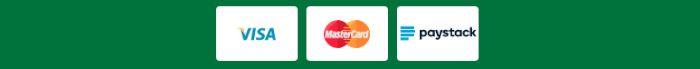 SureBet payment options